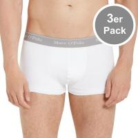 Marc OPolo Body & Beach - Boxershorts / Pants - 154606 -...