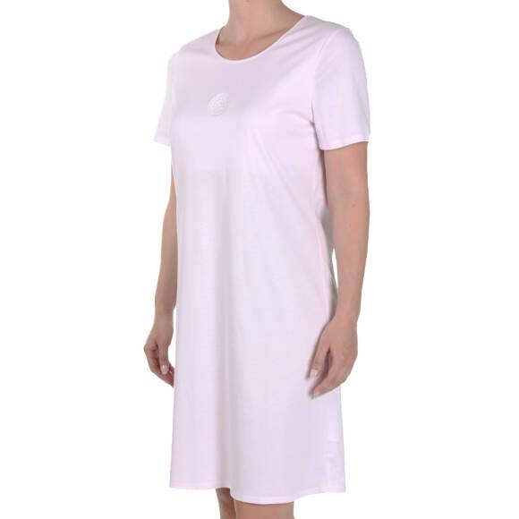 567db2948ca2d2 Feraud - Damen Nachthemd - 90 cm lang - Kurzarm, 69,95 €