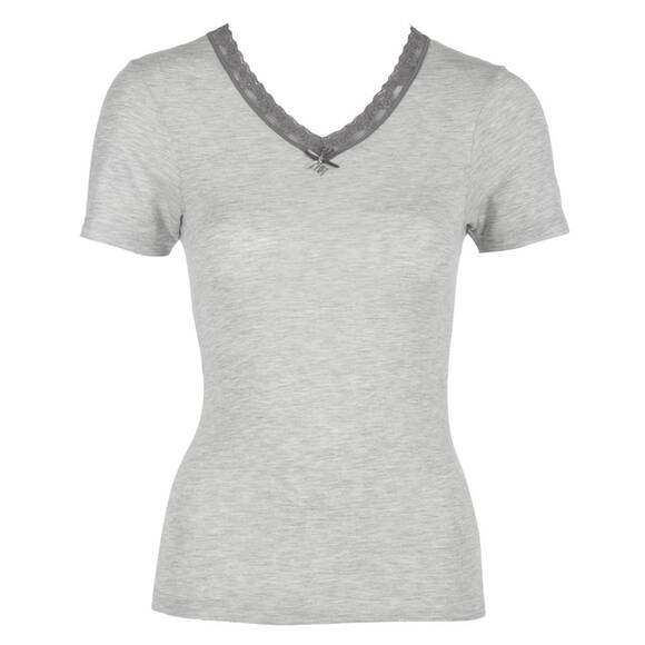 Like It - 6016 - T-Shirt (L  Anthrazit)