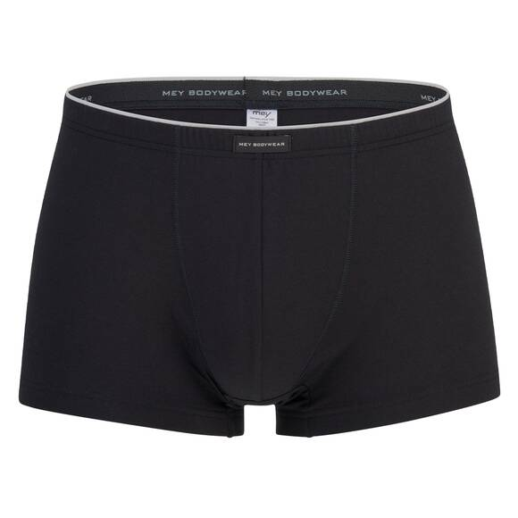 Mey - Dry Cotton 460 - Boxer Shorts (14  Schwarz)