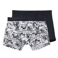 Schiesser - Teens Boys - Shorts - 2er Packs