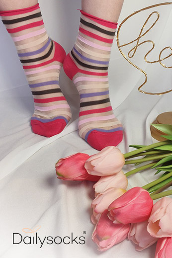 Dailysocks bei simply4you